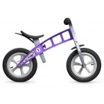 "Беговел FirstBIKE ""Street"""