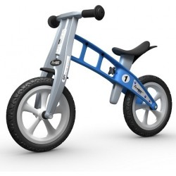 "Беговел FirstBIKE ""Basic"""