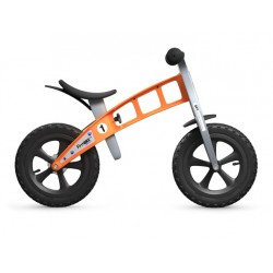 "Беговел FirstBIKE ""Cross"""